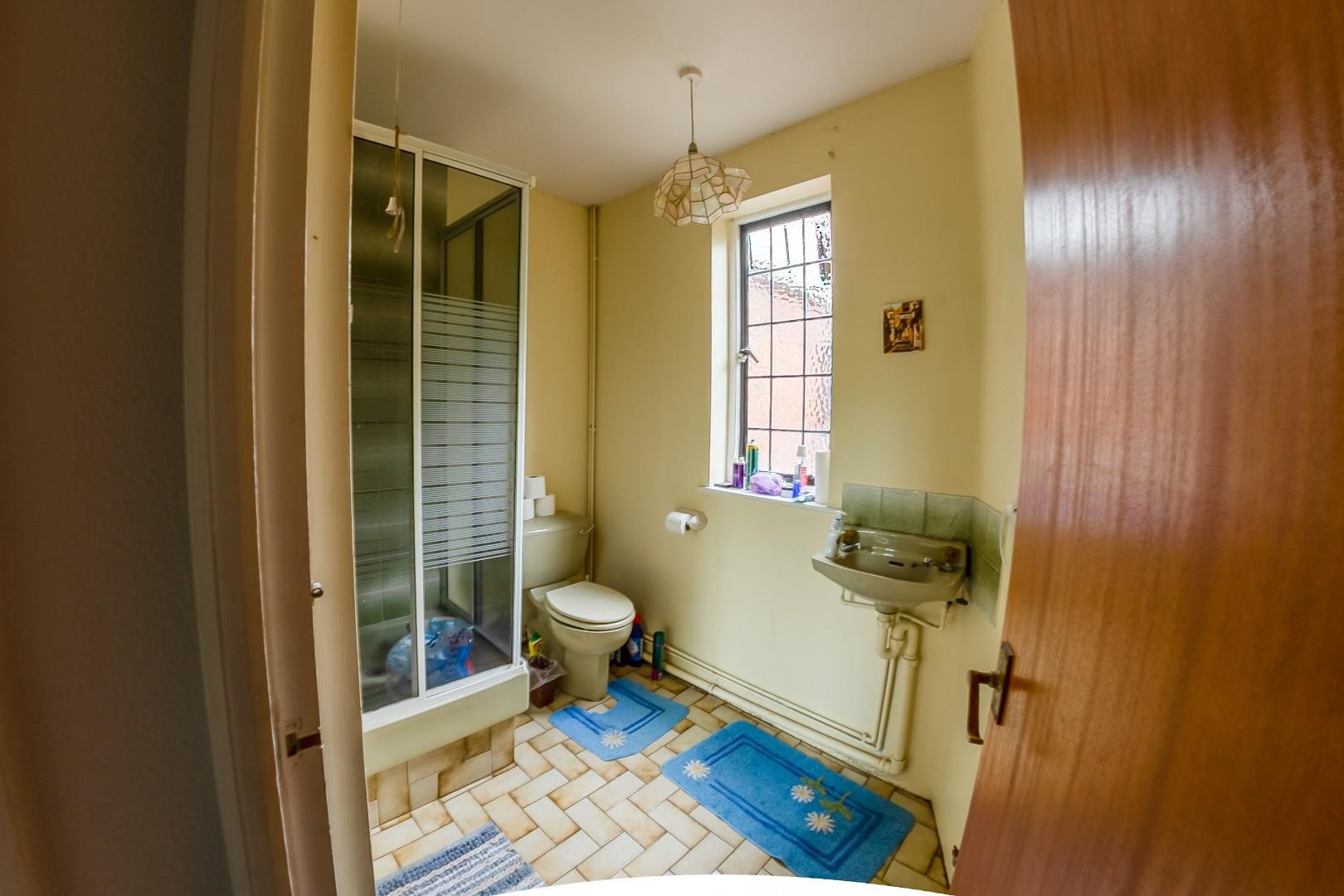 Shower & Toilet.jpg